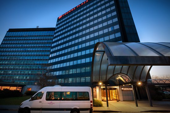 518eb7637d73 CROWNE PLAZA MILAN LINATE - UPDATED 2019 Hotel Reviews   Price Comparison  (San Donato Milanese