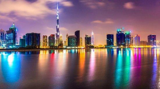 DUBAI ROYAL TRAVELS
