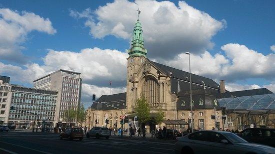 Belgijski Luksemburg, Belgia: omorfa