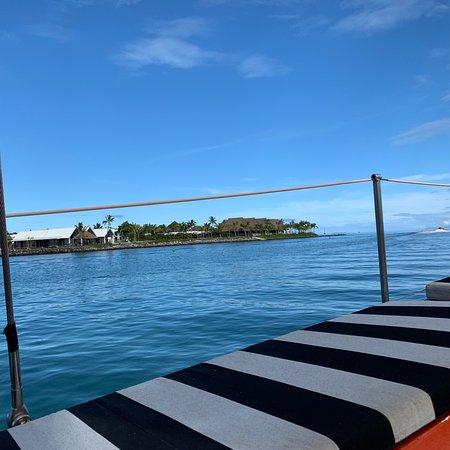 PJ's Sailing Adventures Photo