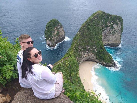 Be Balinese Tour