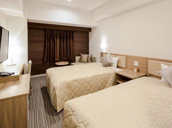 unizo inn kobe sannomiya 53 8 6 updated 2019 prices hotel rh tripadvisor com