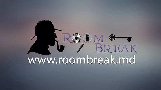 Room Break