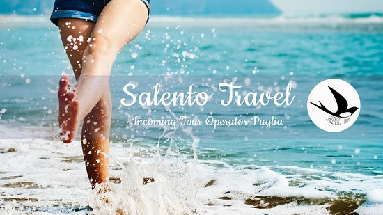 Salento Travel