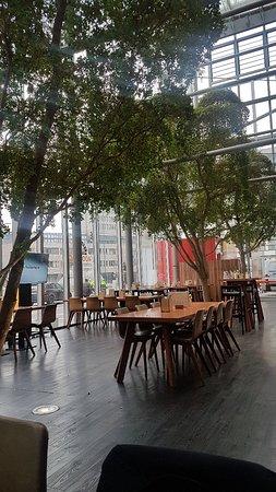 bistro 400grad dusseldorf restaurant reviews photos phone rh tripadvisor com