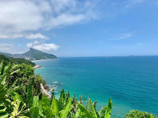 Rio Extra Tour