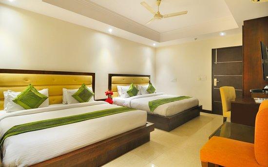hotel aura igi airport new delhi hotel reviews photos rate rh tripadvisor in