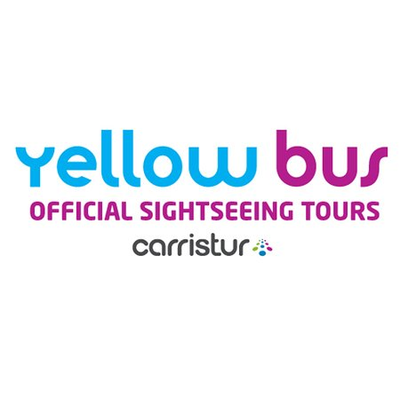 Yellow Bus Tours Lisbon