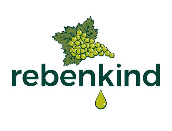 rebenkind