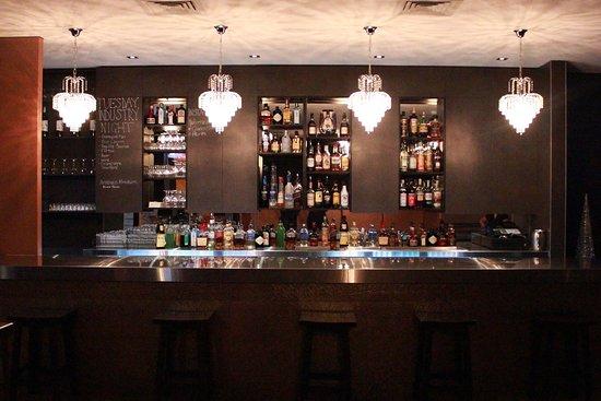 Ferrara Karaoke Bar