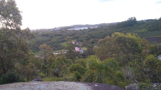 Canguçu Rio Grande do Sul fonte: media-cdn.tripadvisor.com
