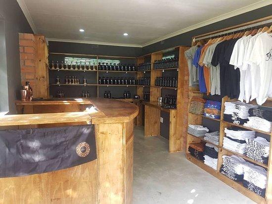 Umoya Shop Eswatini