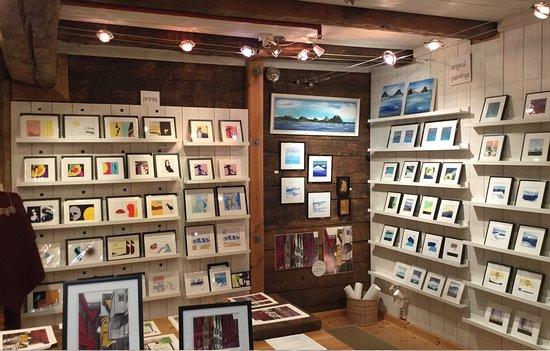 Gallery Katrine Lund