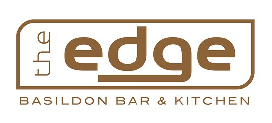 The Edge Bar & Kitchen, Basildon