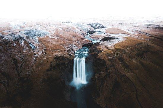 Keflavik, Iceland: getlstd_property_photo