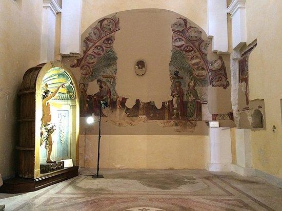 Chiesa di Santa Maria di Piazza