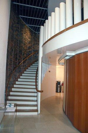 centre culturel cor en paris 2019 ce qu 39 il faut savoir. Black Bedroom Furniture Sets. Home Design Ideas