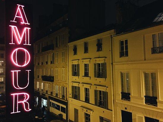 "Hotel Amour Ñリ ŏ£ã'³ãƒŸ Å®¿æ³Šäºˆç´"" Èリップアドバイザー"