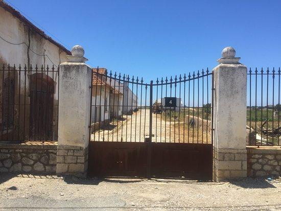 Parque Ribeirinho de Faro