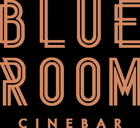 Blue Room Cinebar