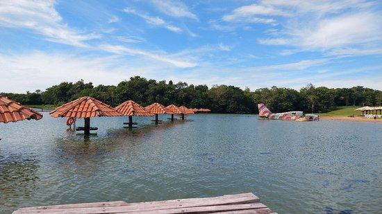 写真Figueira Beach枚