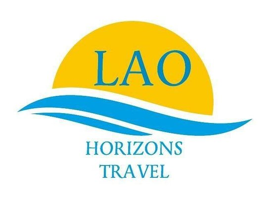 Lao Horizons Travel