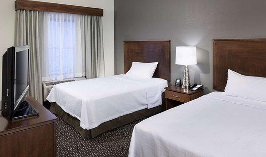 Homewood Suites by Hilton Phoenix North - Happy Valley