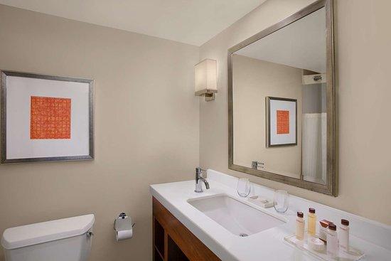 The Reach Key West, A Waldorf Astoria Resort