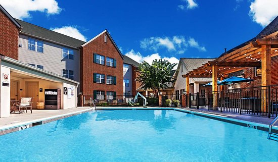 the 10 best greensboro hotels with a pool of 2019 with prices rh tripadvisor com