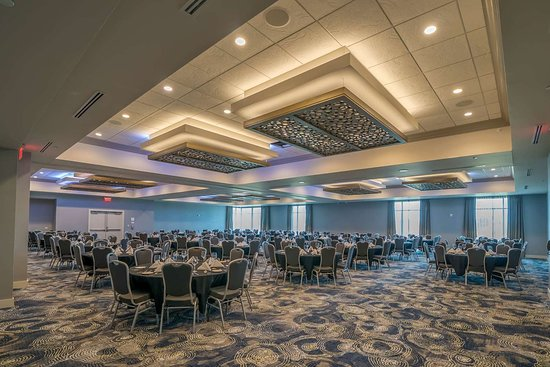 Sun Prairie, WI: Meeting Room
