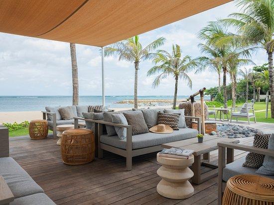Kind Villa Bintang Resort Great Hotel Great Price Review Of Sadara Boutique Beach Resort Bali Tanjung Benoa Indonesia Tripadvisor
