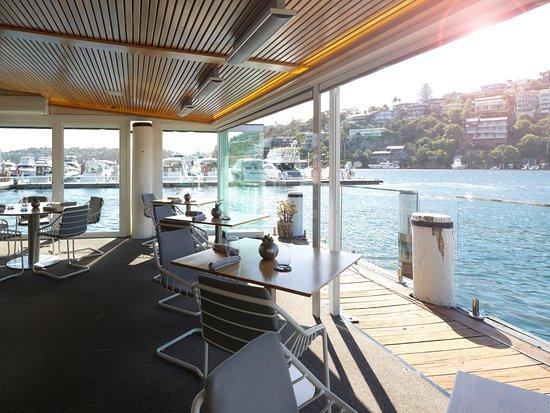 Randki Sydney Australia