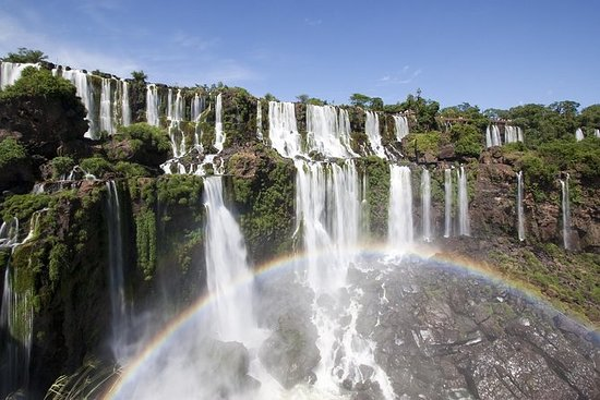9-Day Best of Argentina Tour: Buenos...