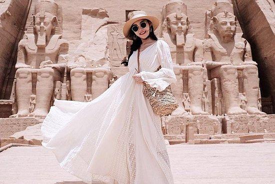 Ägypten 11 Tage Splendours der alten...