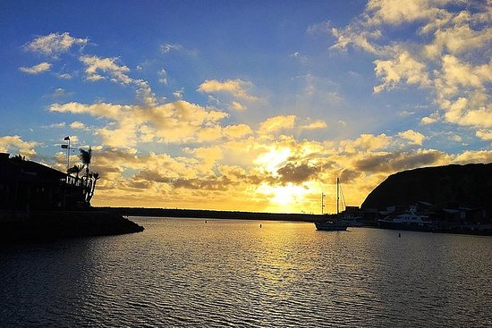 Cruzeiro Costeiro