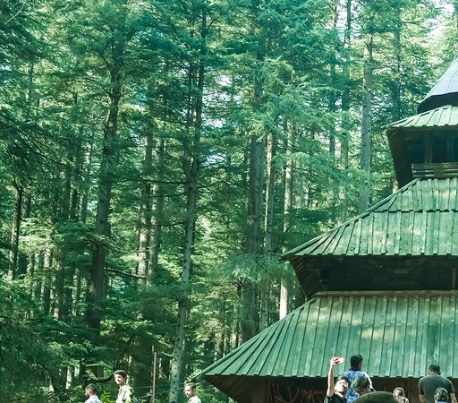 Book our Delhi Kullu Manali Dalhousie Khajjiar Tour Packages and experience four of the most popular destinations at one go. Our hassle-free and economic facilities will make you admire us.