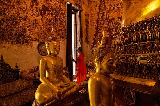 Wat Ko Kaew Suttharam