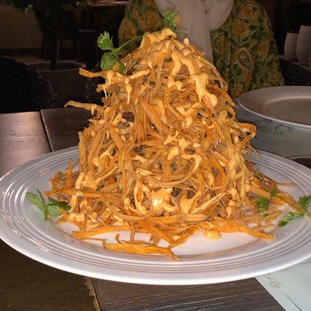 Maison De Zaid Jeddah Restaurant Reviews Photos Phone Number Tripadvisor