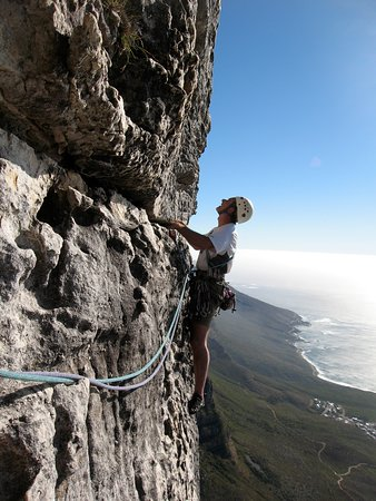 Cape Peninsula National Park, Južna Afrika: getlstd_property_photo