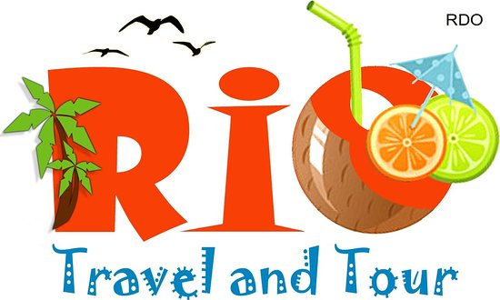 Rio Travel and Tour