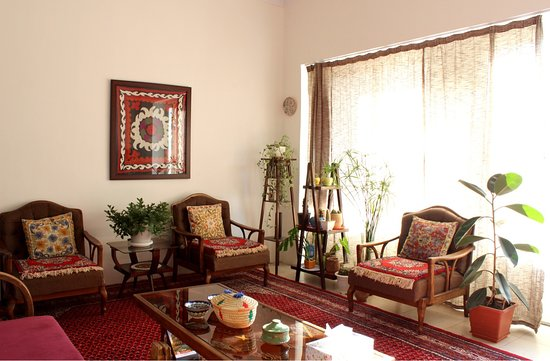 tehrani boutique house updated 2019 hostel reviews tehran iran rh tripadvisor com
