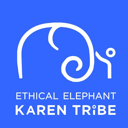 Ethical Elephant Karen Tribe