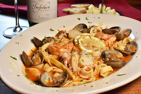 The Fisherman S Restaurant Bar Rancho Mirage Restaurant