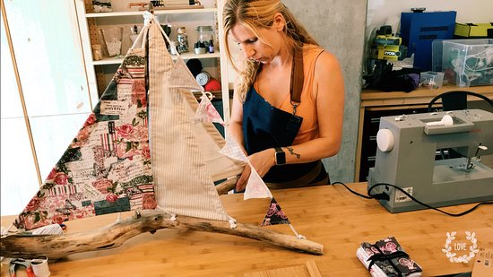 Ateliers DIYco By Jane