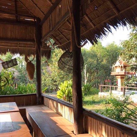 Chi Phat Foto
