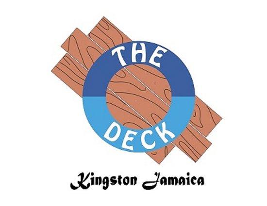 Kingston, Australia: Nice Place, Nice People, Nice Attitude