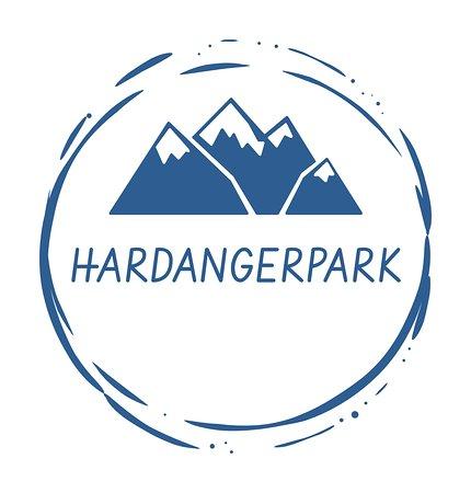 Hardangerpark AS