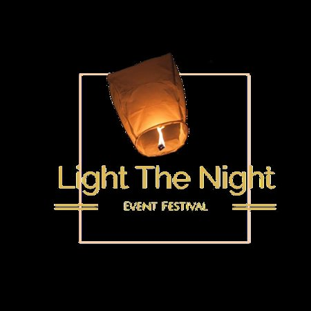 Light The Night Festival