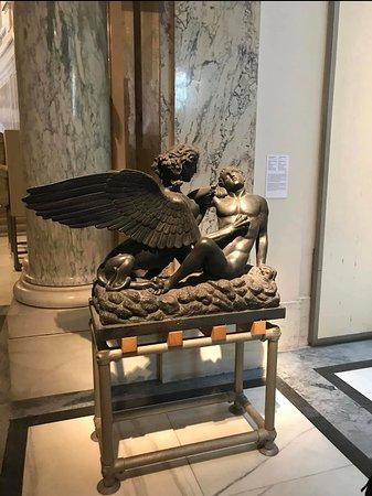 Viyana Efes Müzesi