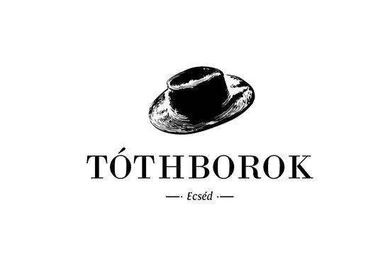 Tothborok Wine cellar